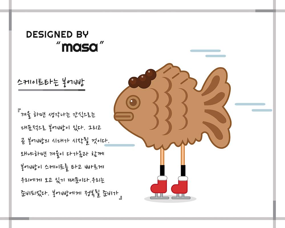 최혜림3.jpg