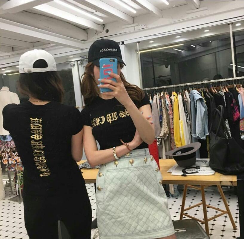KakaoTalk_20180318_040924018.jpg